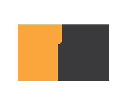 dominik-juszczyk