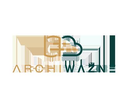 archiwazne