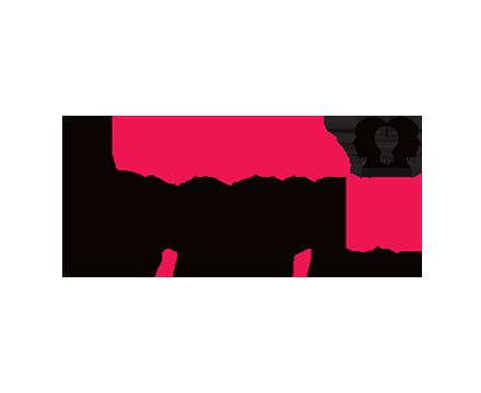 coachit