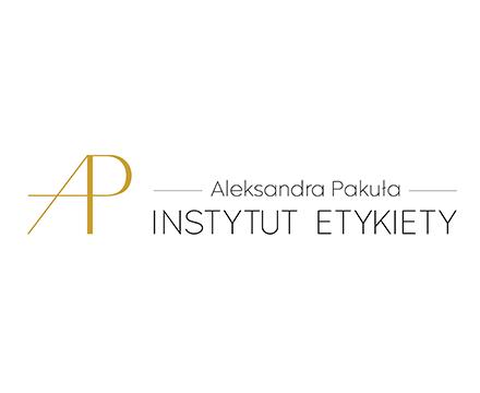 instytut-etykiety