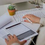 Współpraca z Wirtualną Asystentką - na co zwrócić uwagę w umowie?